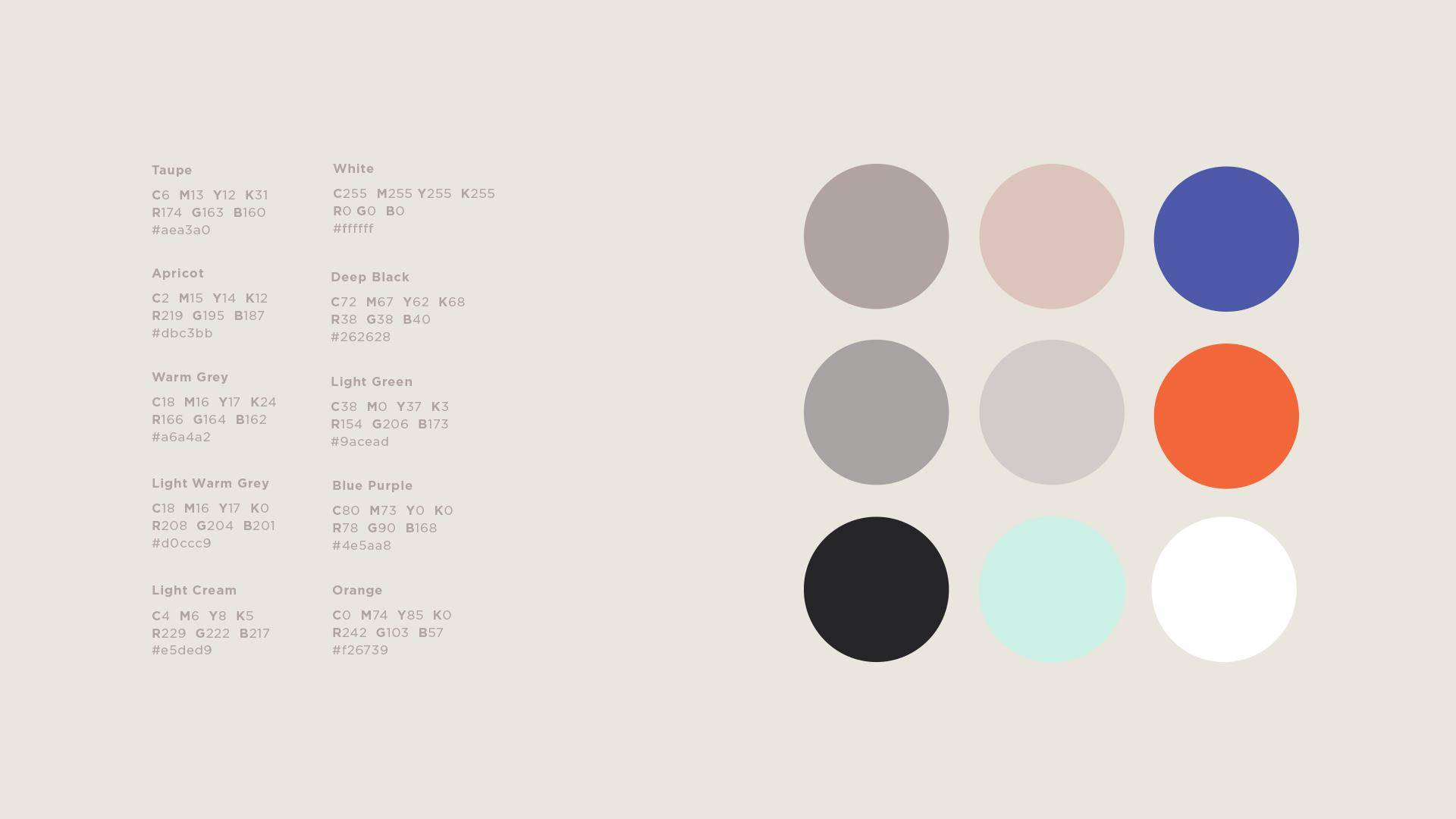 Eunbi_ColorPalette.jpg