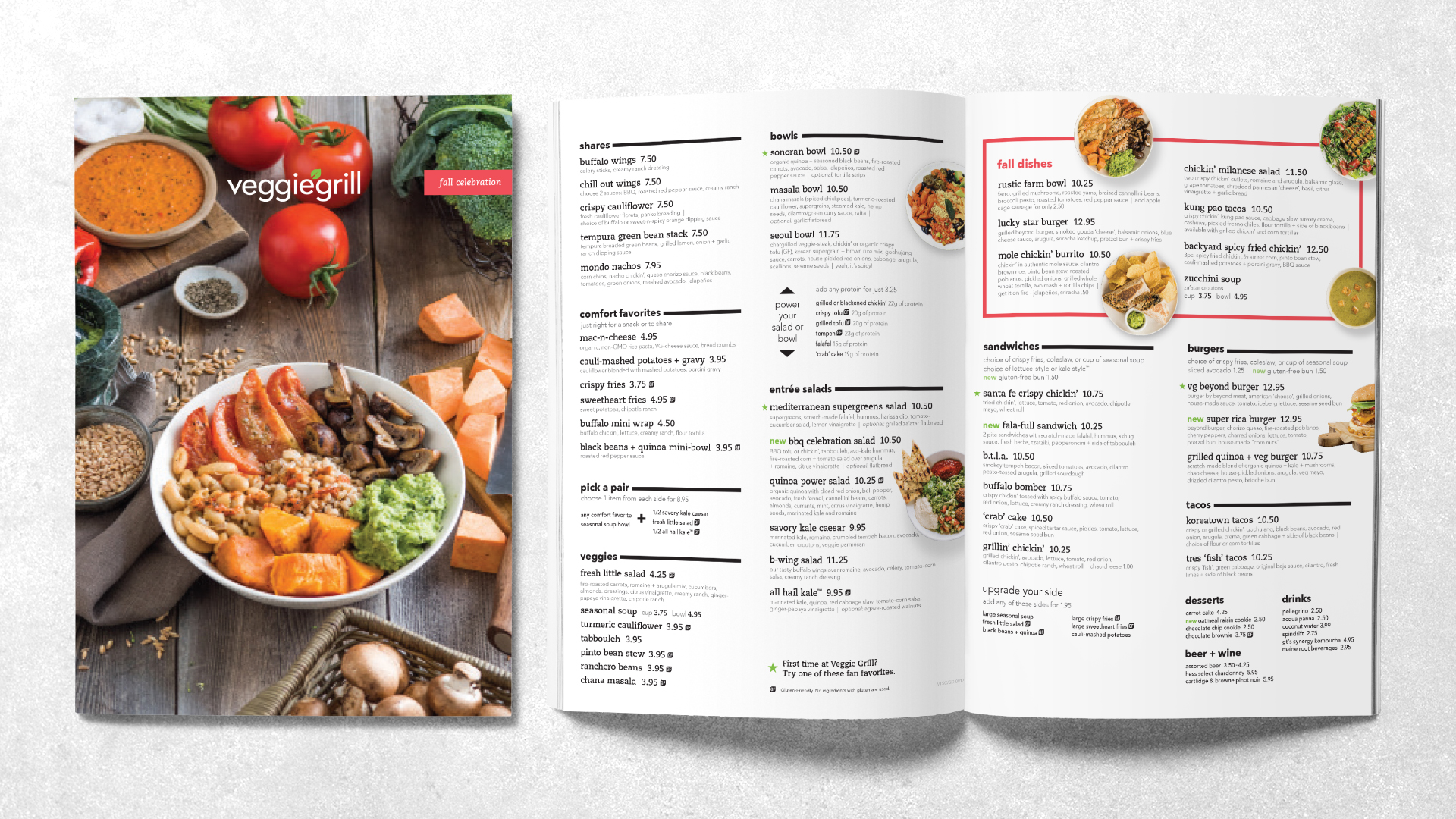 JulieEckertDesign_VeggieGrill_Menu.jpg