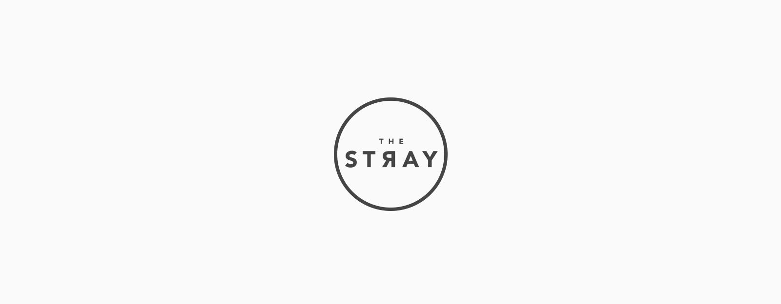 thestray_julieeckertdesign_logo.jpg