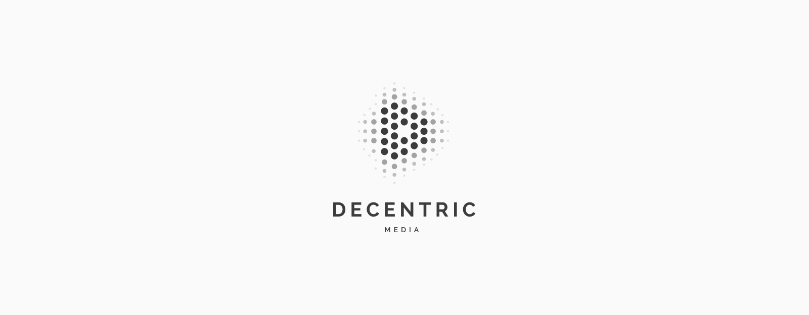 decentricmedia_julieeckertdesign_logo.jpg