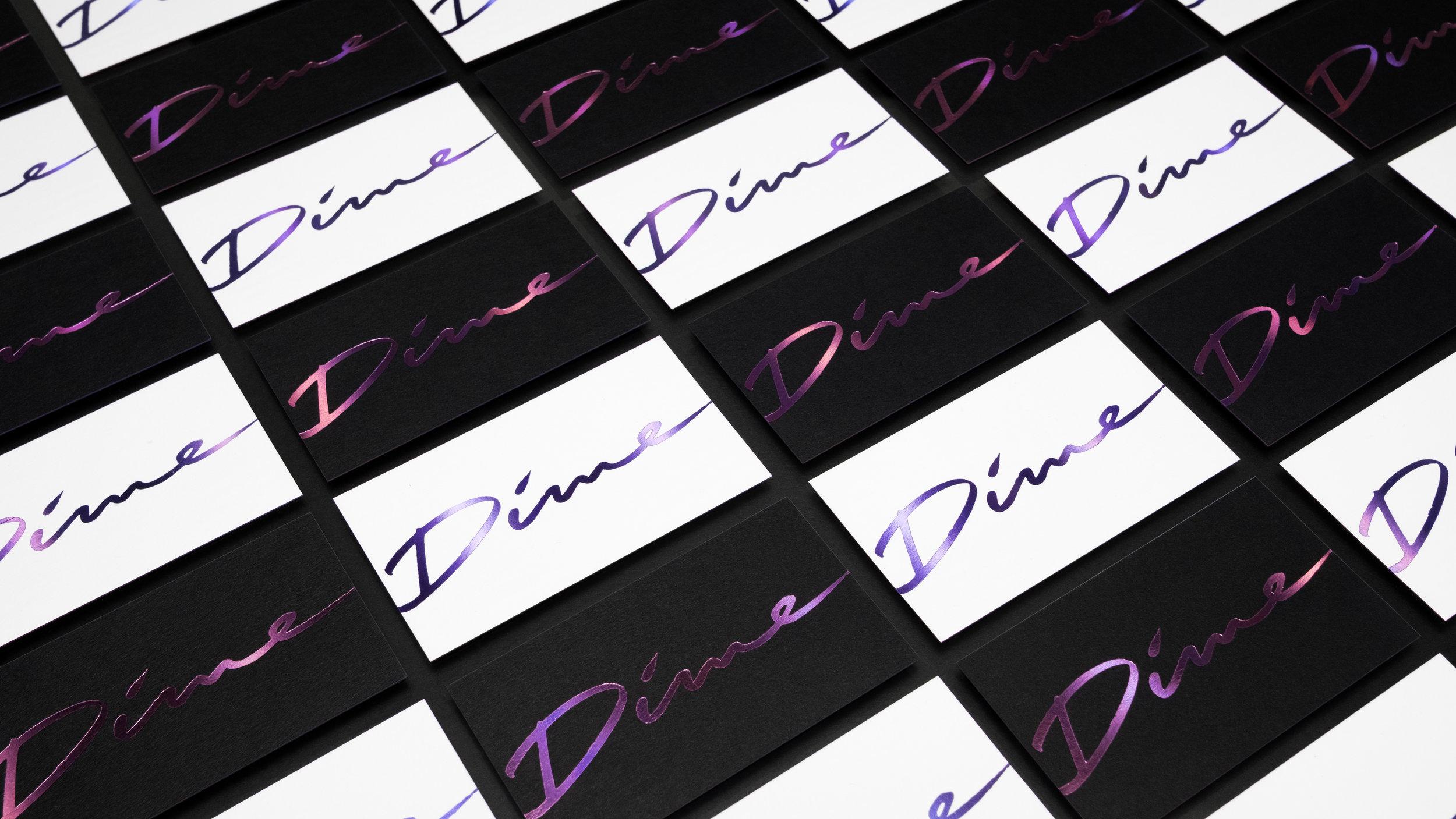 Dime_nailaalon_businesscards_julieeckertdesign_01.jpg