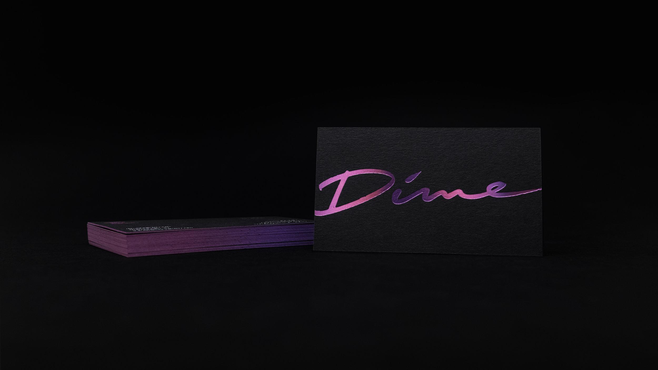 Dime_nailaalon_businesscards_julieeckertdesign_03.jpg