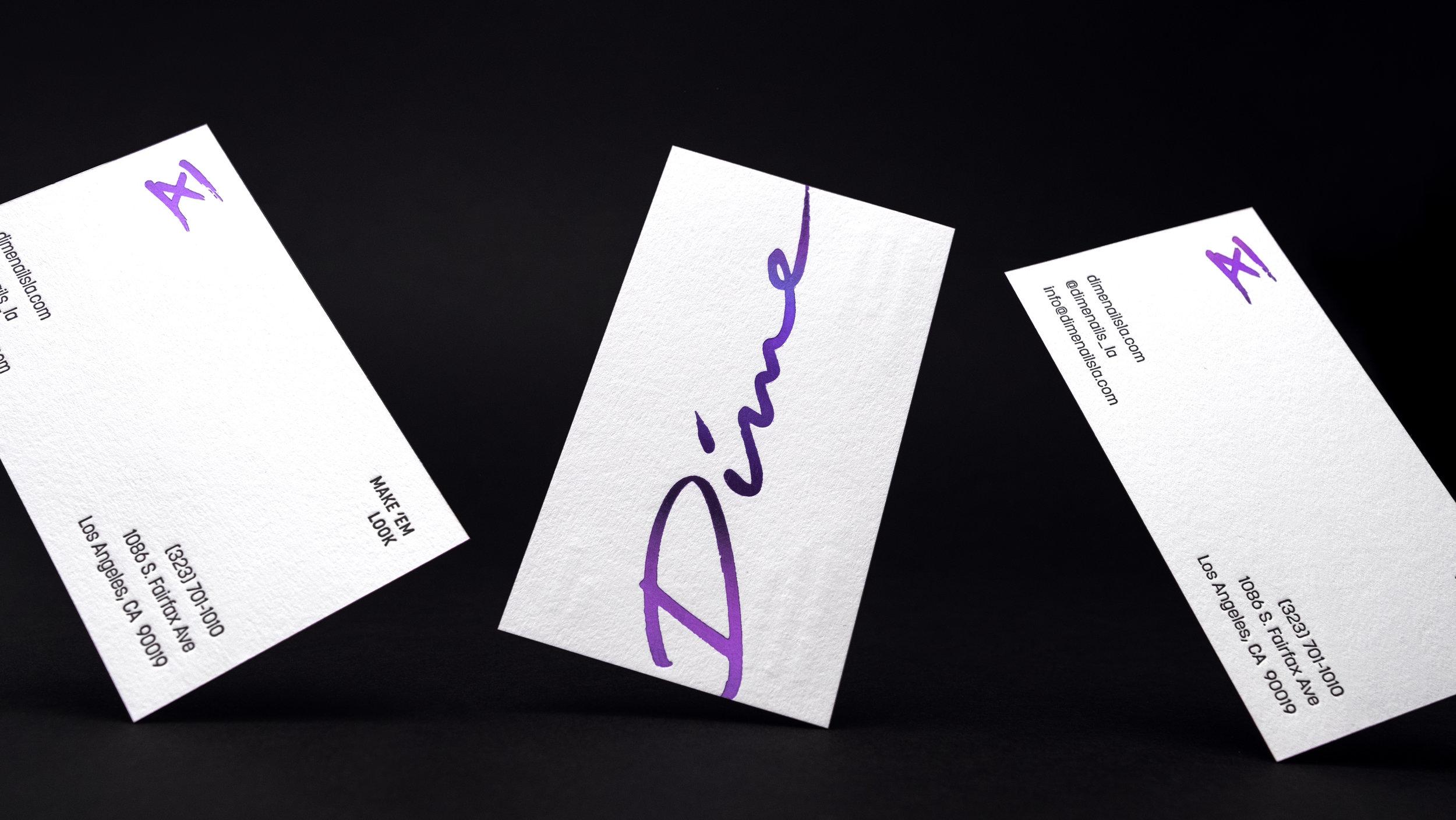 Dime_nailaalon_businesscards_julieeckertdesign_05.jpg
