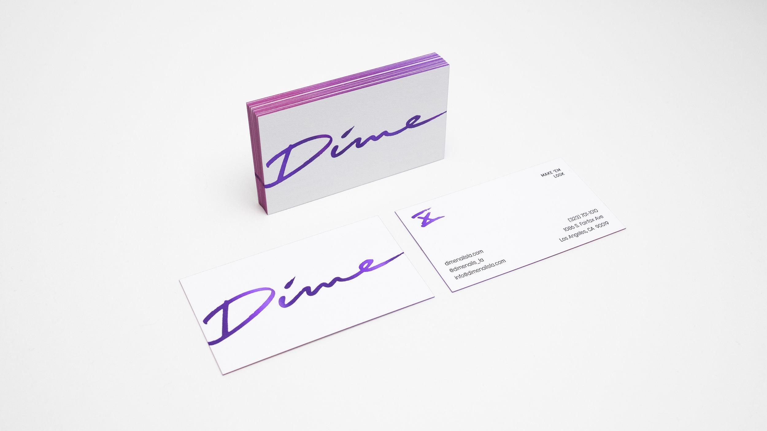 Dime_nailaalon_businesscards_julieeckertdesign_06.jpg