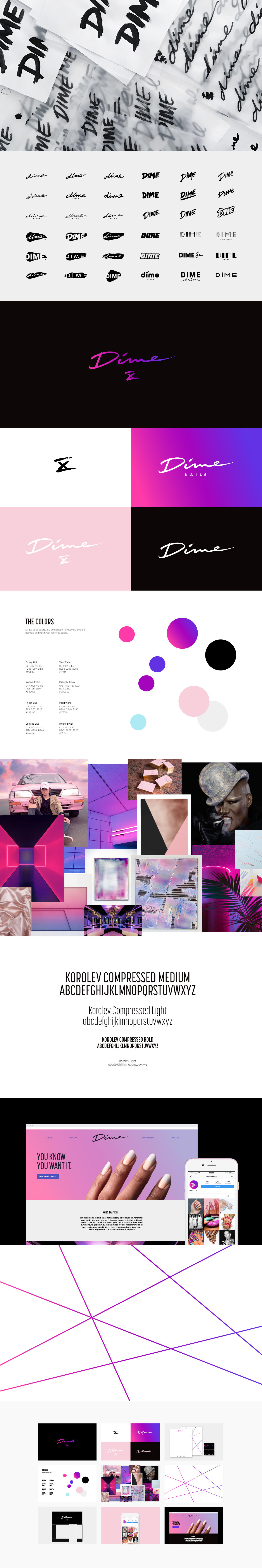 dime_branding_4.jpg