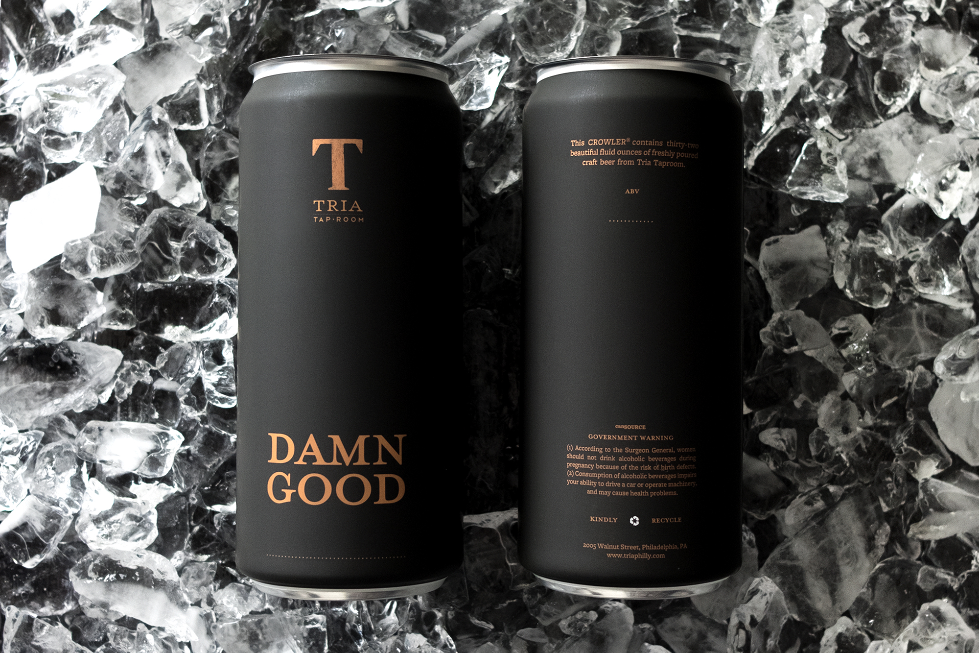 tria_taproom_beer_can_design_julieeckertdesign_01.jpg