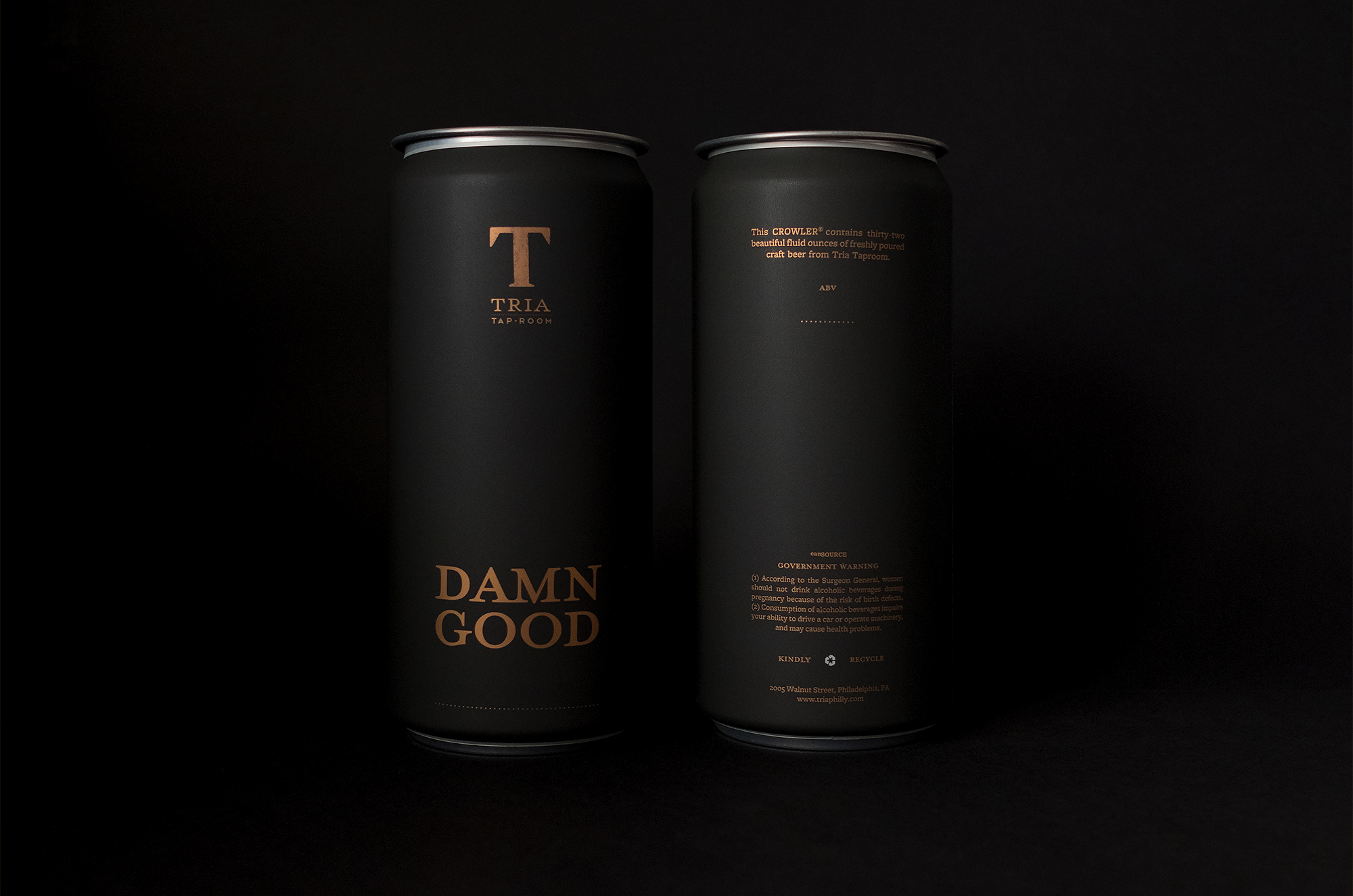 tria_taproom_beer_can_design_julieeckertdesign_06.jpg