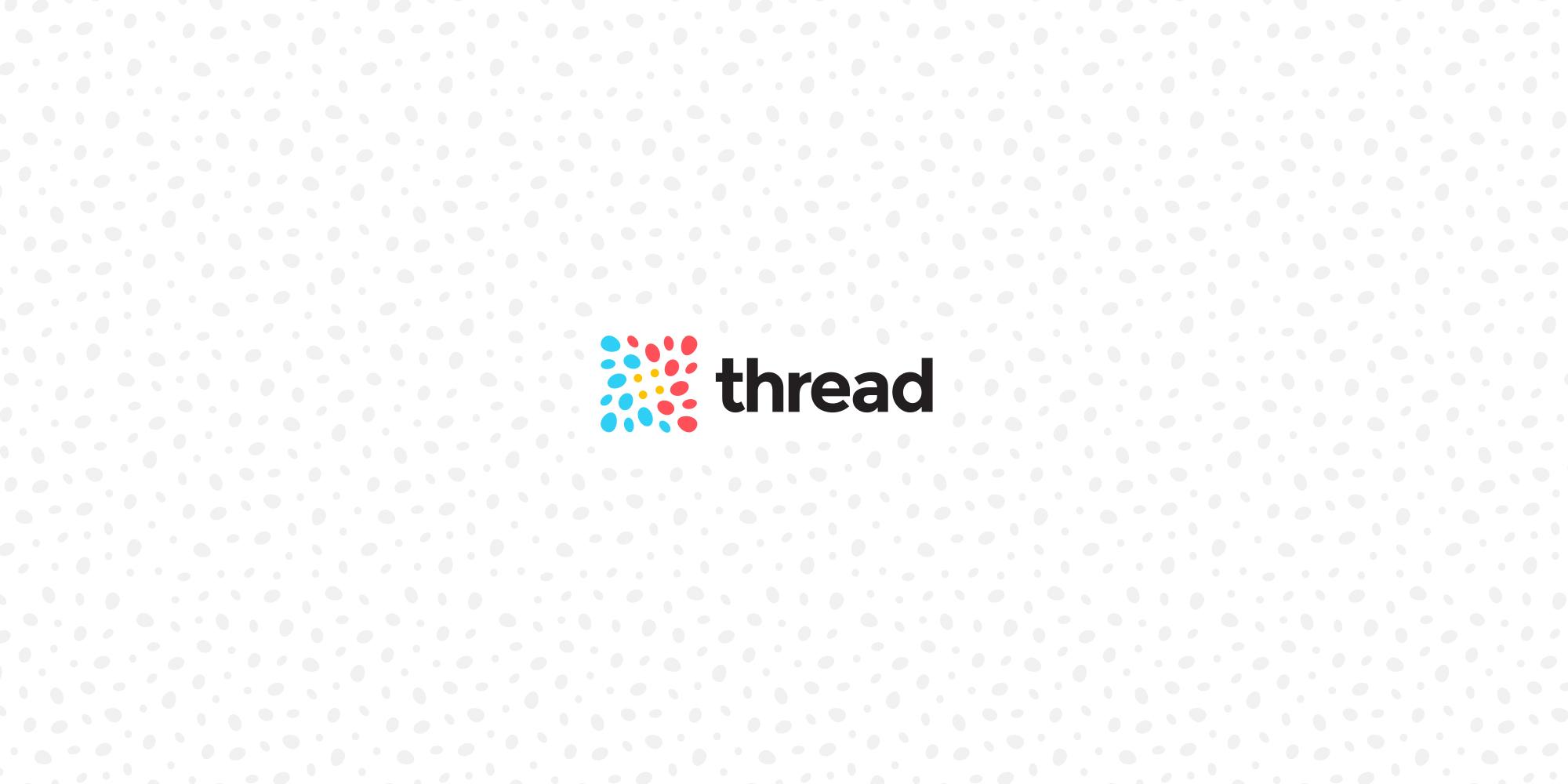 Thread_LogoDesign_Branding_JulieEckertDesign.jpg