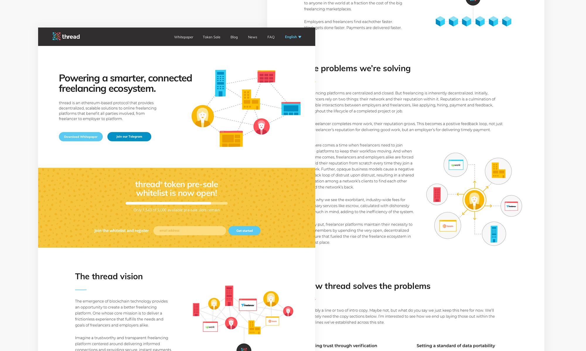 Thread_WebsiteDesign_Branding_JulieEckertDesign.jpg
