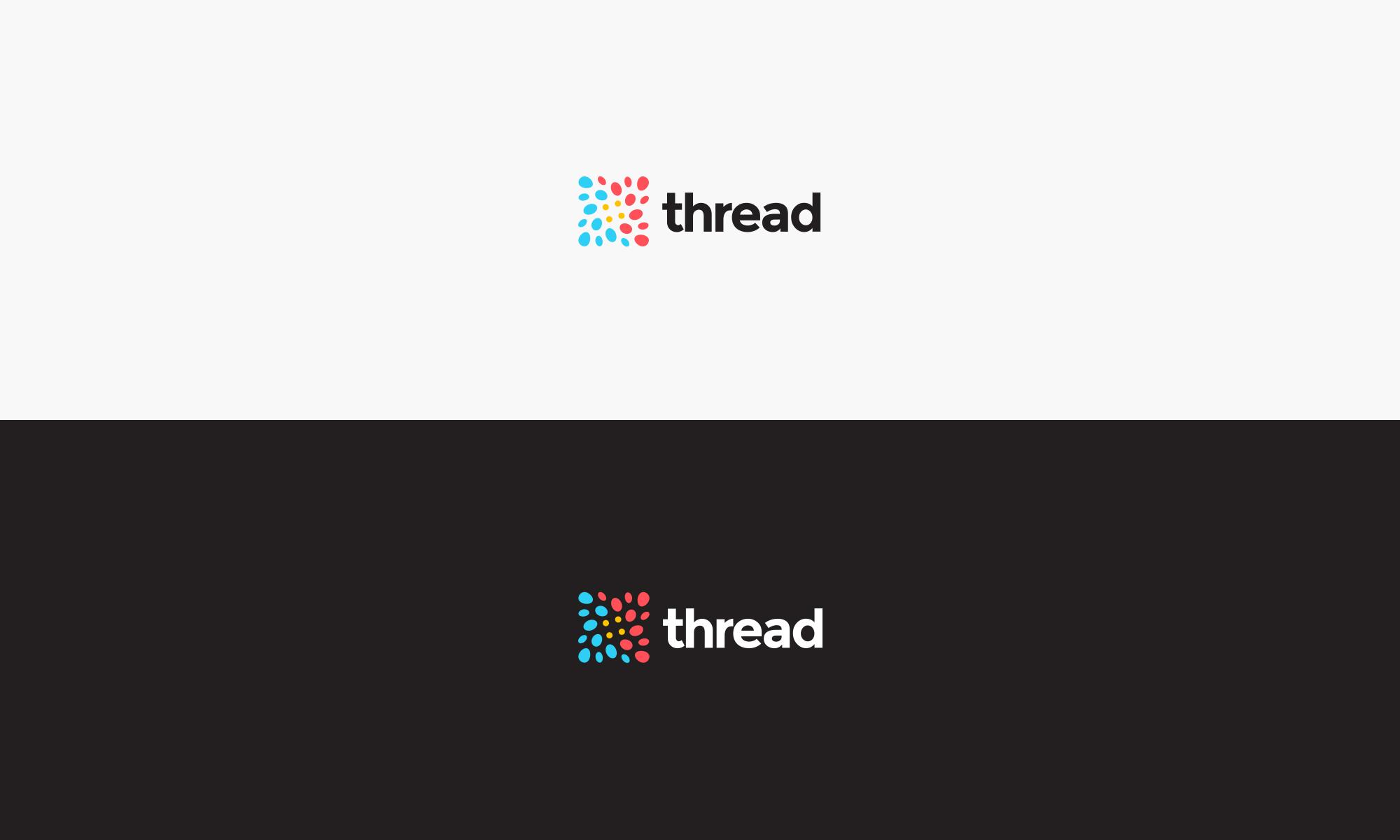 Thread_LogoDesign_Branding_JulieEckertDesign_2.jpg