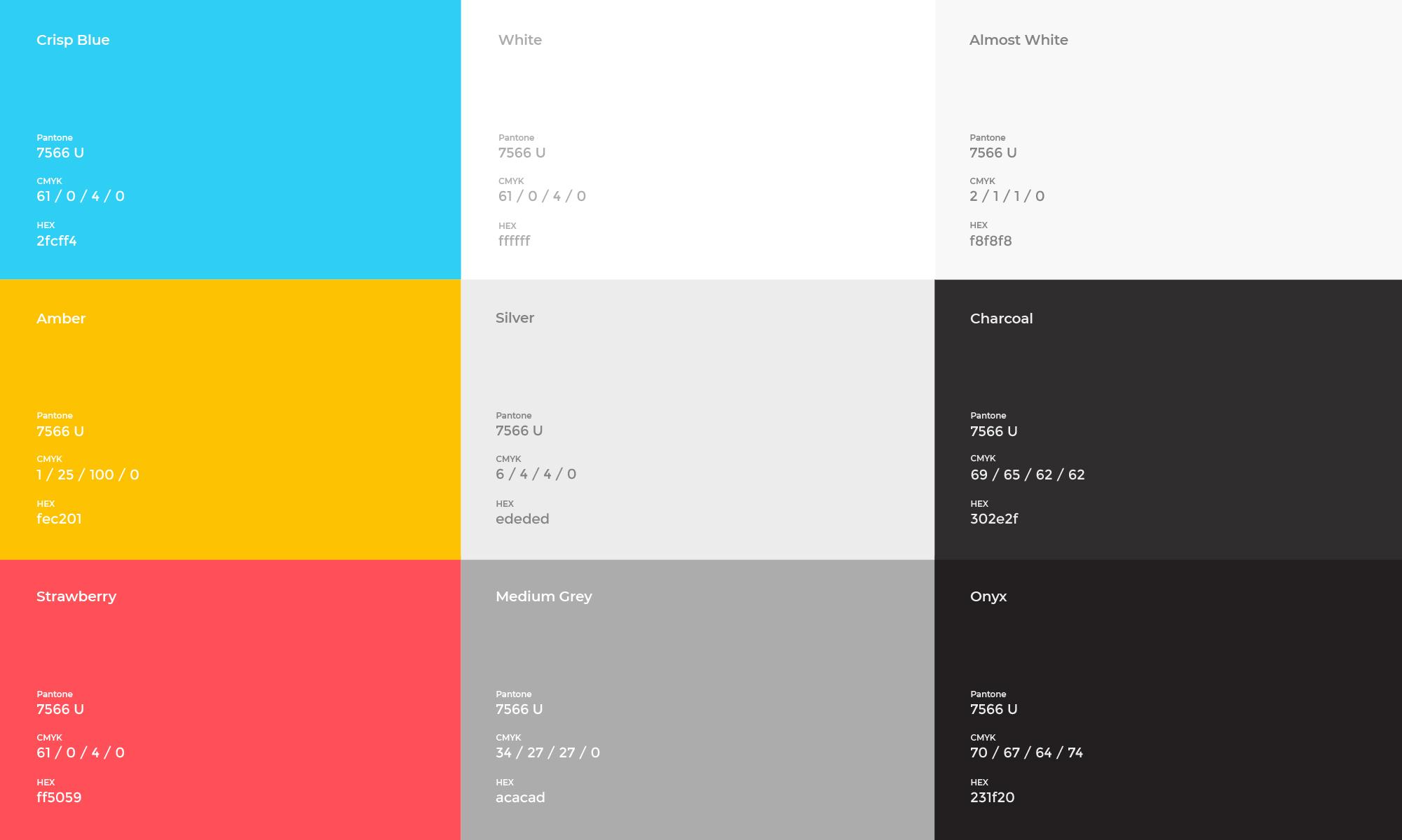 Thread_ColorPalette_Branding_JulieEckertDesign_2.jpg