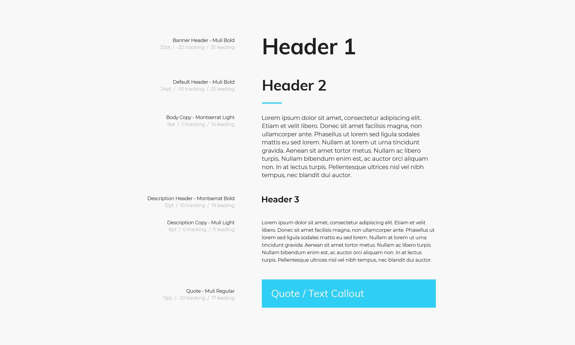 Thread_Typefaces_Branding_JulieEckertDesign_2.jpg