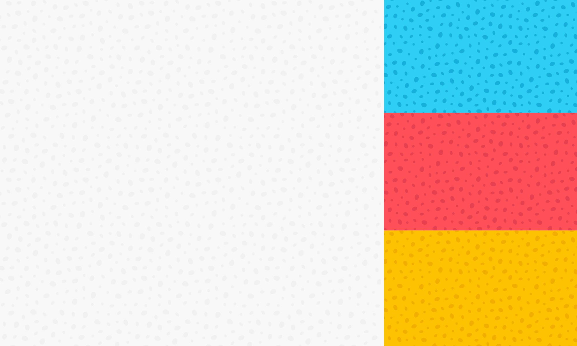 Thread_Pattern_Branding_JulieEckertDesign_1.jpg