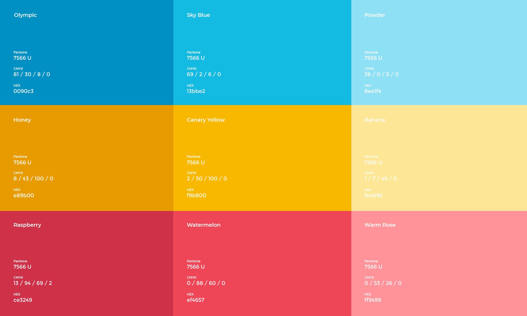 Thread_ColorPalette_Branding_JulieEckertDesign_3.jpg