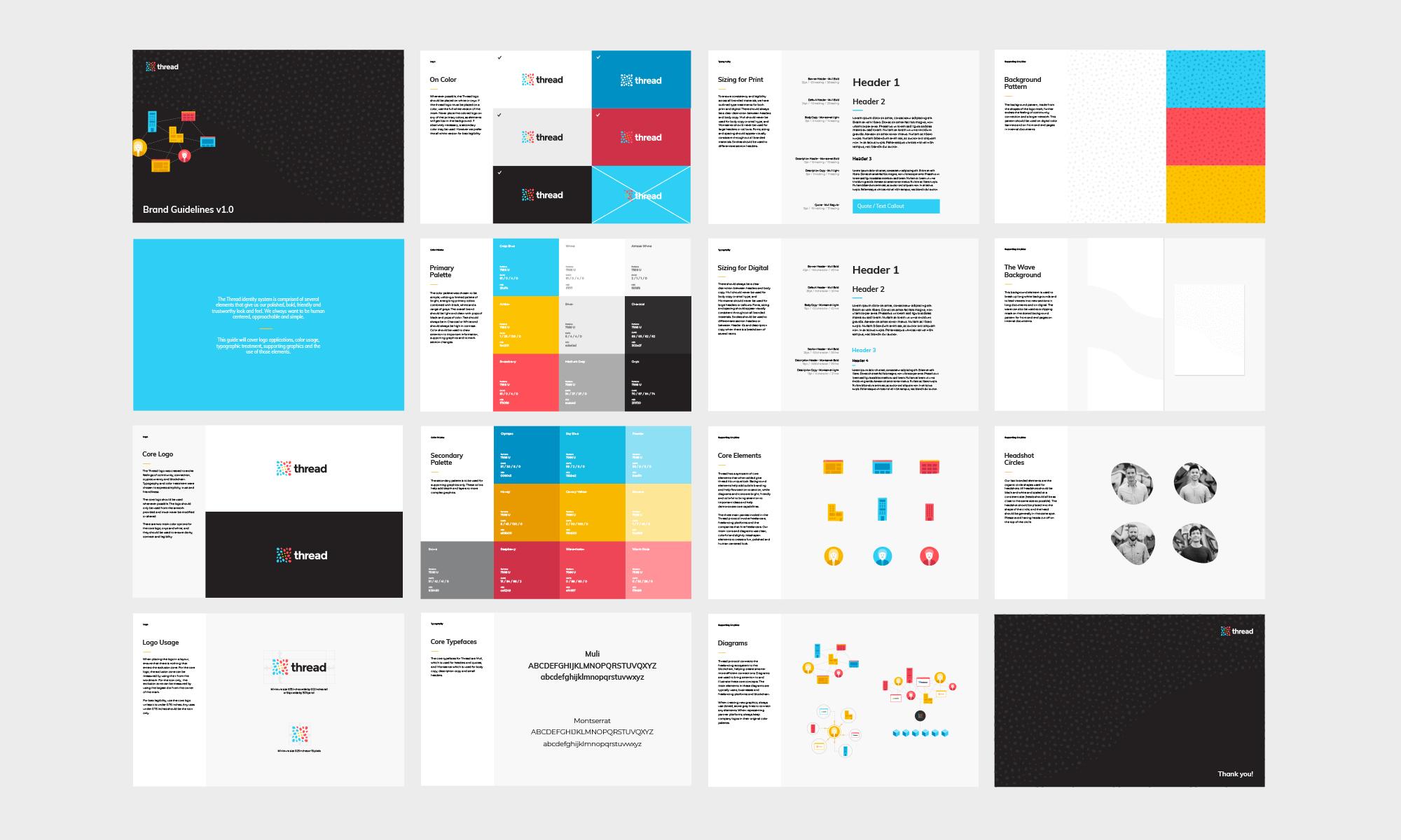 Thread_BrandGuidelines_Branding_JulieEckertDesign.jpg