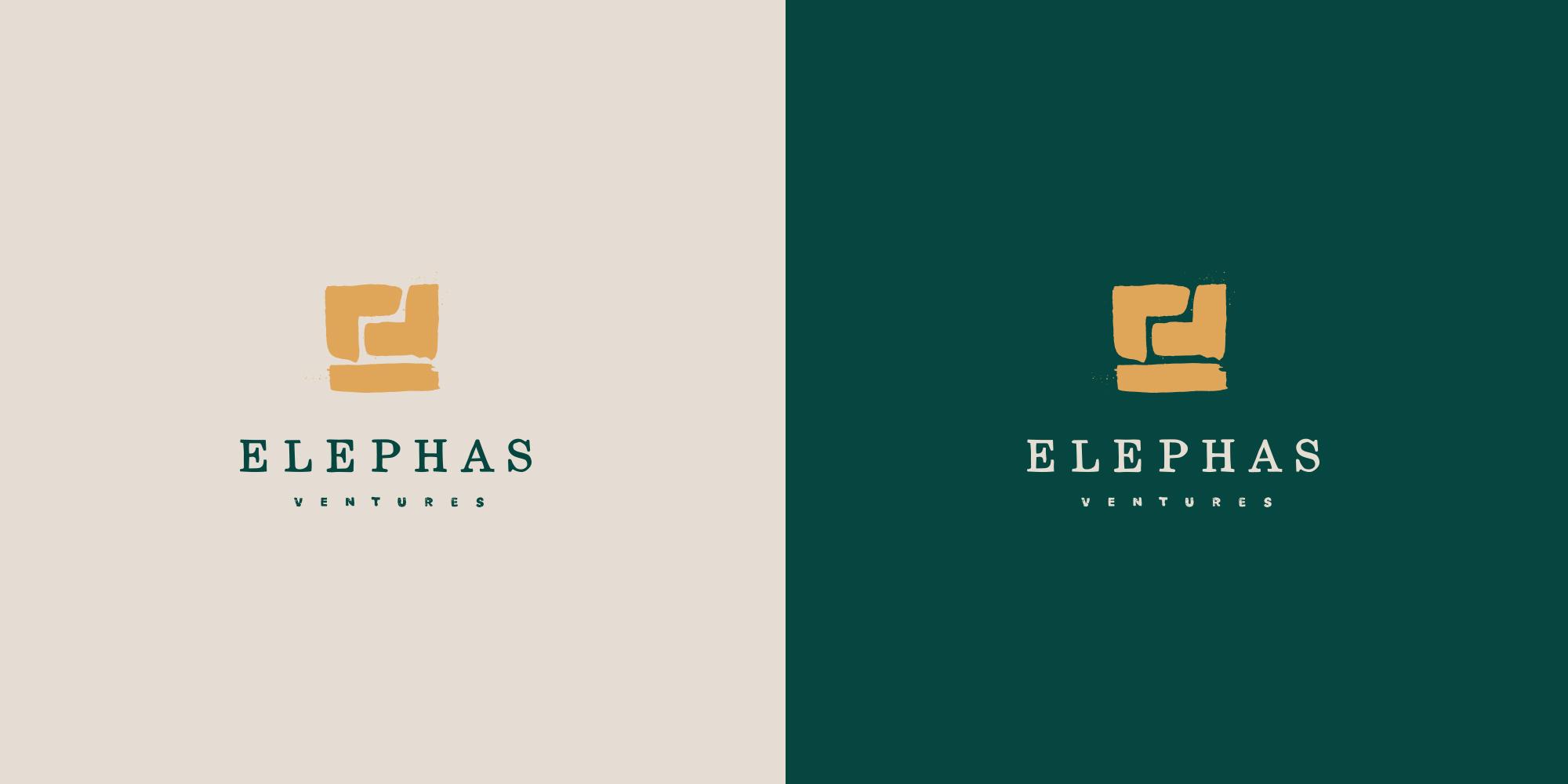 Elephas_Logo_Branding_JulieEckertDesign_4.jpg