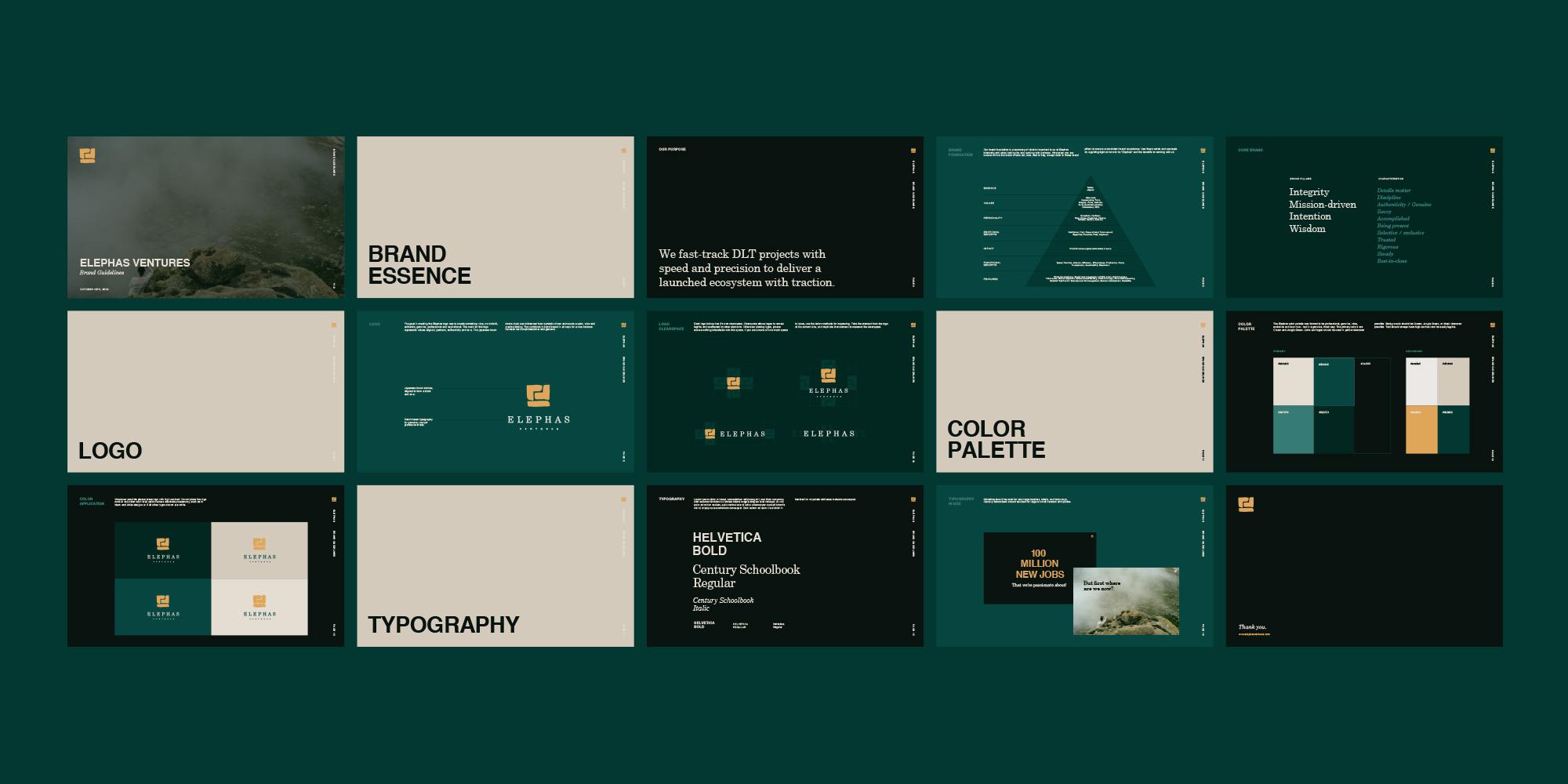 Elephas_Logo_Branding_JulieEckertDesign_6-3.jpg