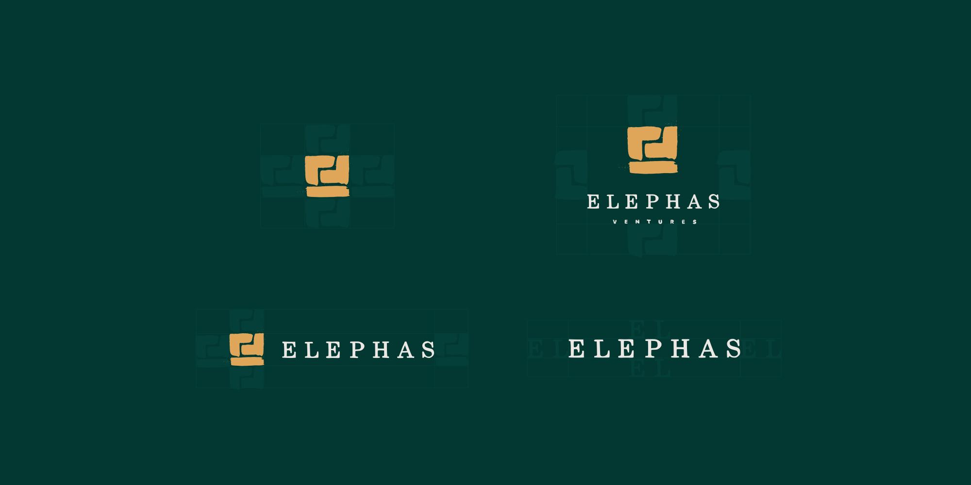 Elephas_Logo_Branding_JulieEckertDesign_9.jpg
