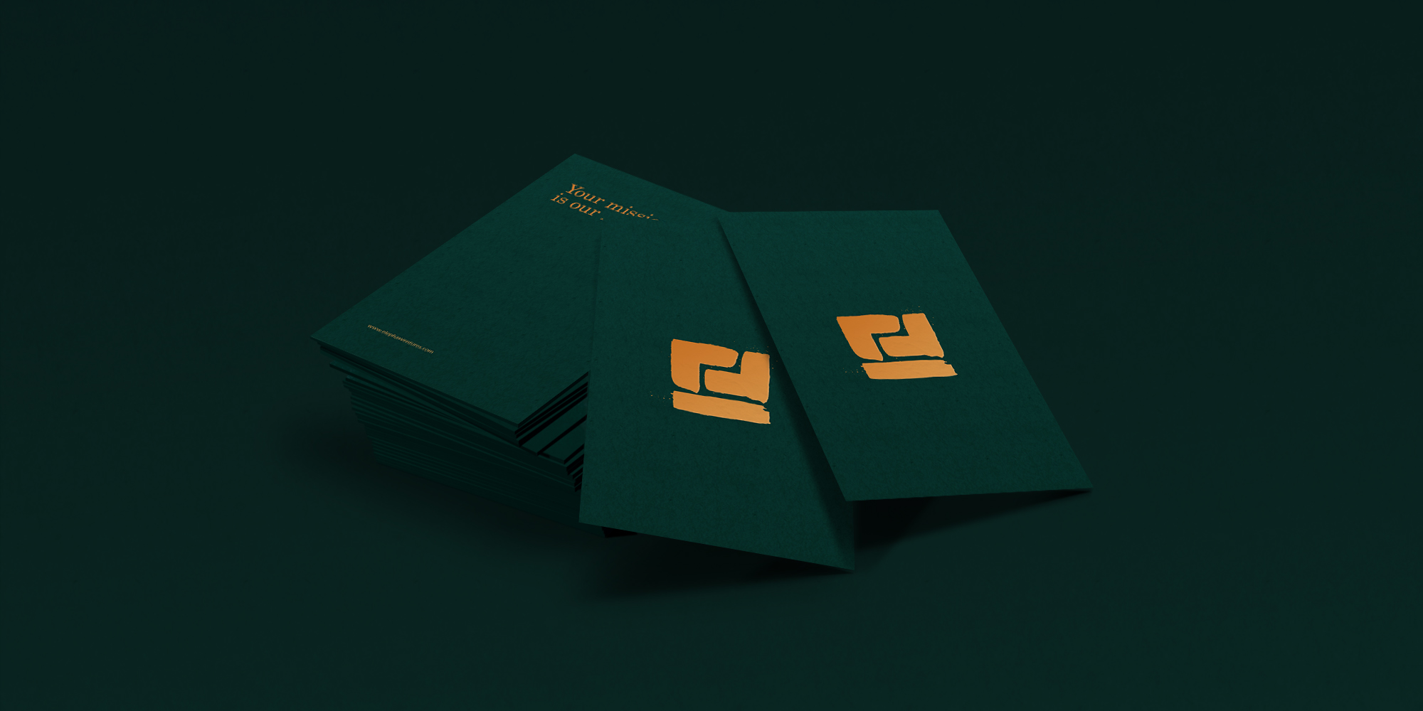 Elephas_Logo_Branding_BusinessCardDesign_JulieEckertDesign_10.jpg