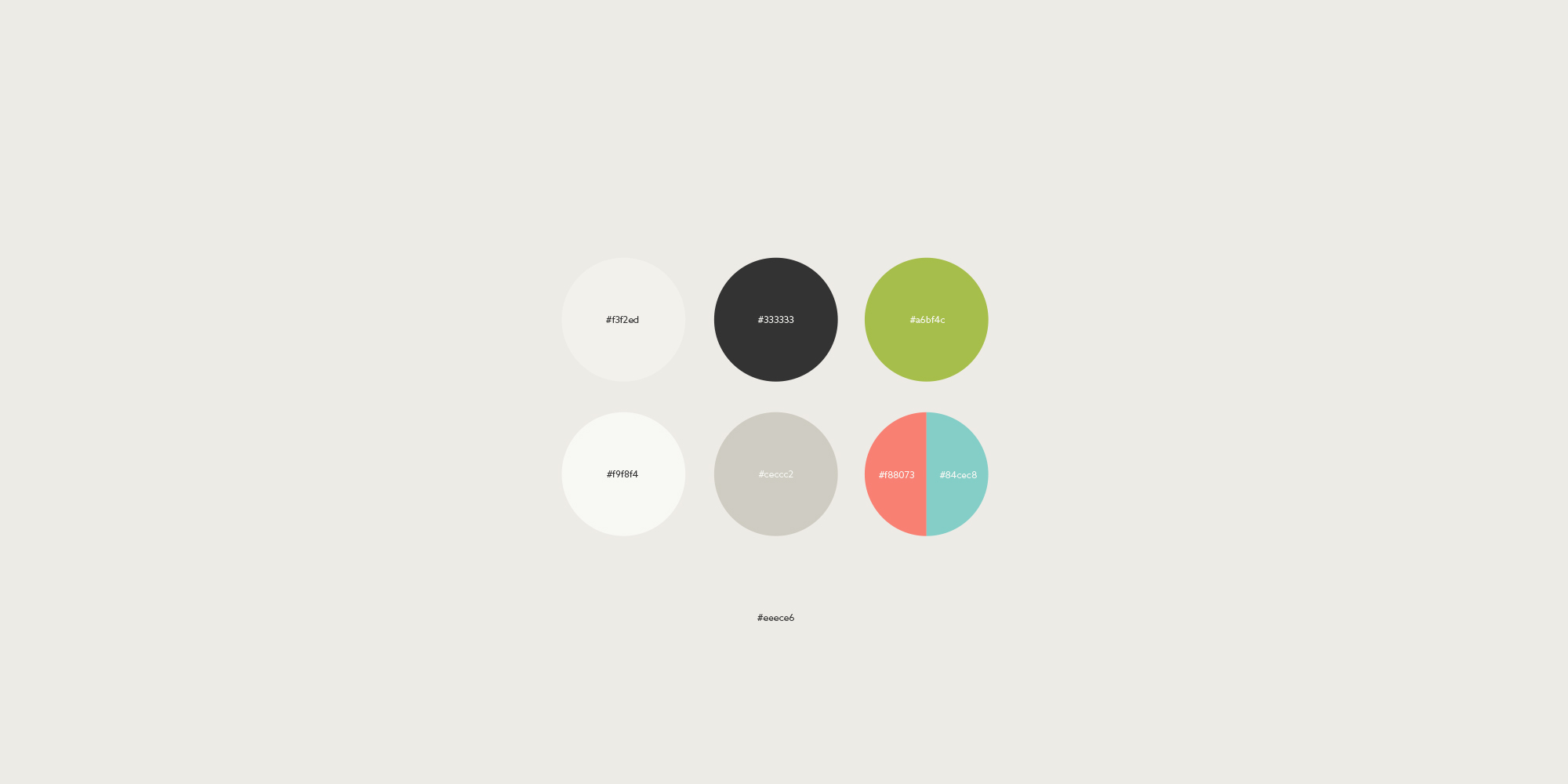 Native_brandidentity_websitedesign_julieeckertdesign_3.jpg