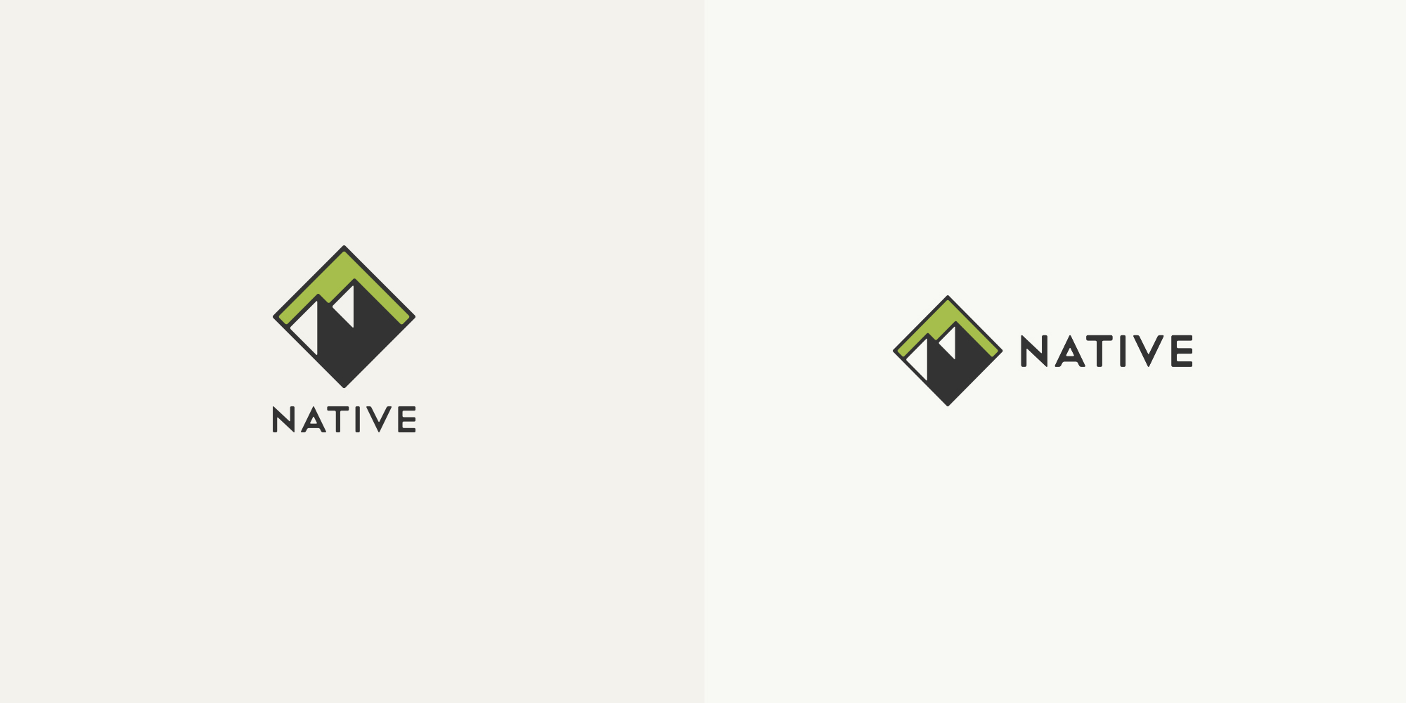 Native_brandidentity_websitedesign_julieeckertdesign_2-3.jpg
