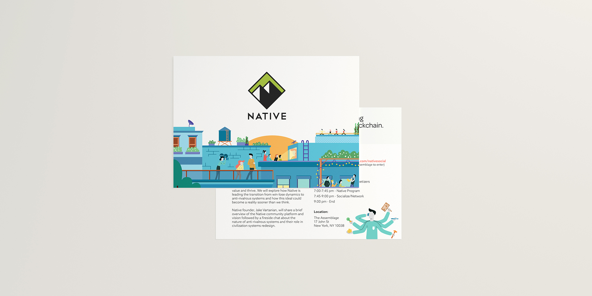 Native_brandidentity_postcards_julieeckertdesign_10.jpg