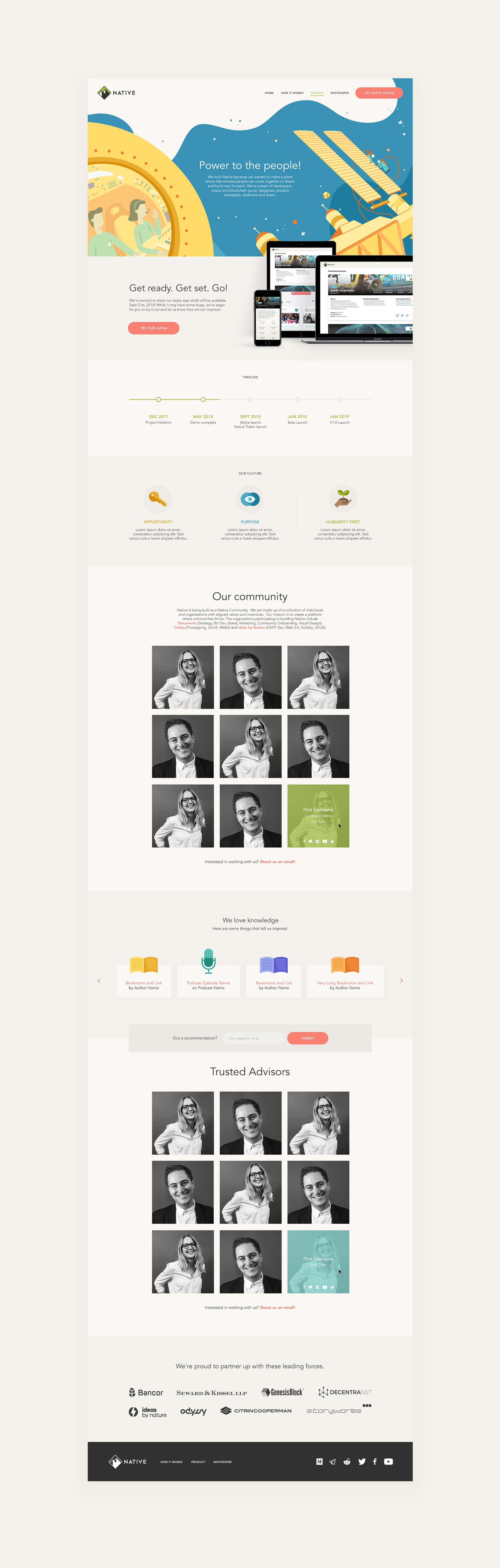 Native_brandidentity_websitedesign_julieeckertdesign_10.jpg