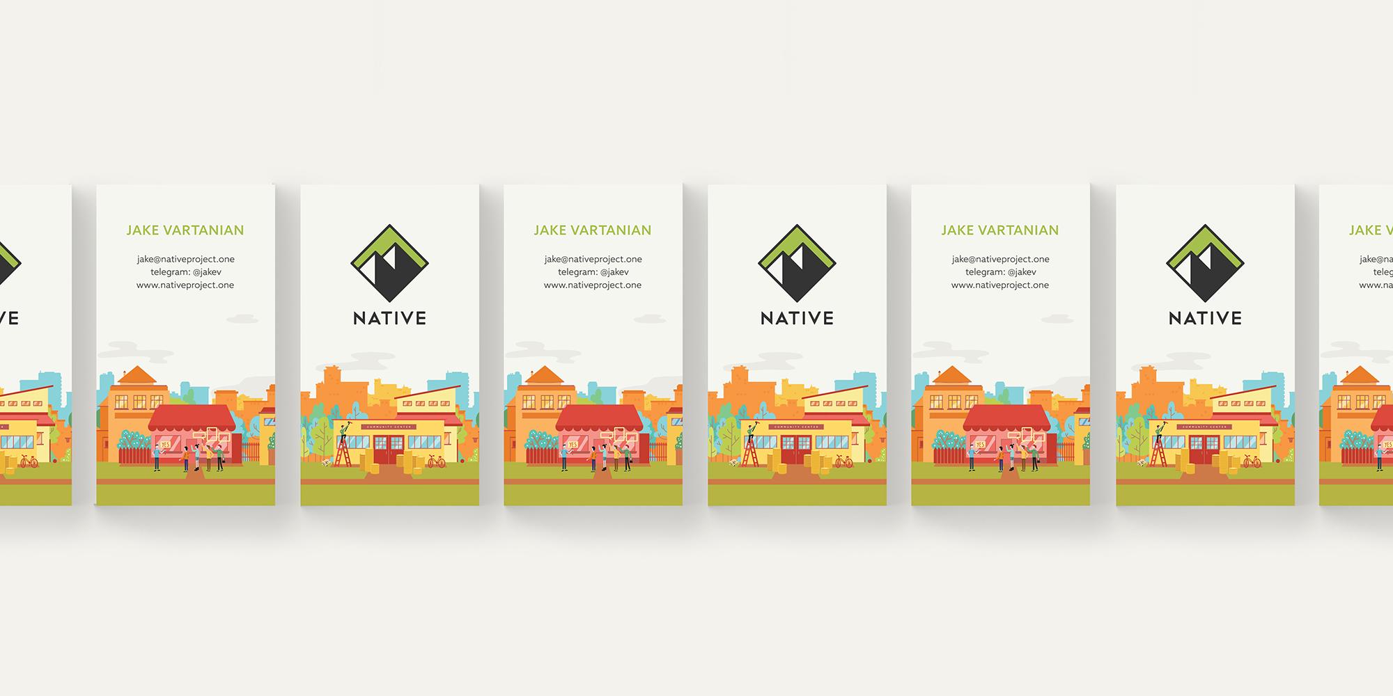Native_brandidentity_businesscards_julieeckertdesign_11-4.jpg