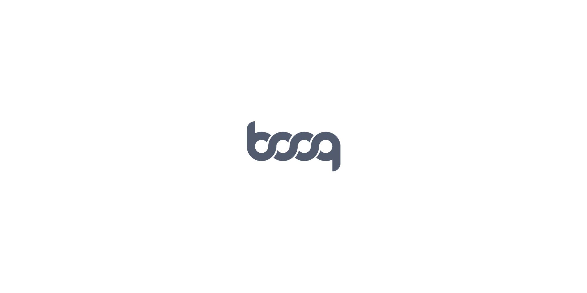 It'sSuper_Booq_AppDesign_BrandIdentity_JulieEckertDesign_02.jpg
