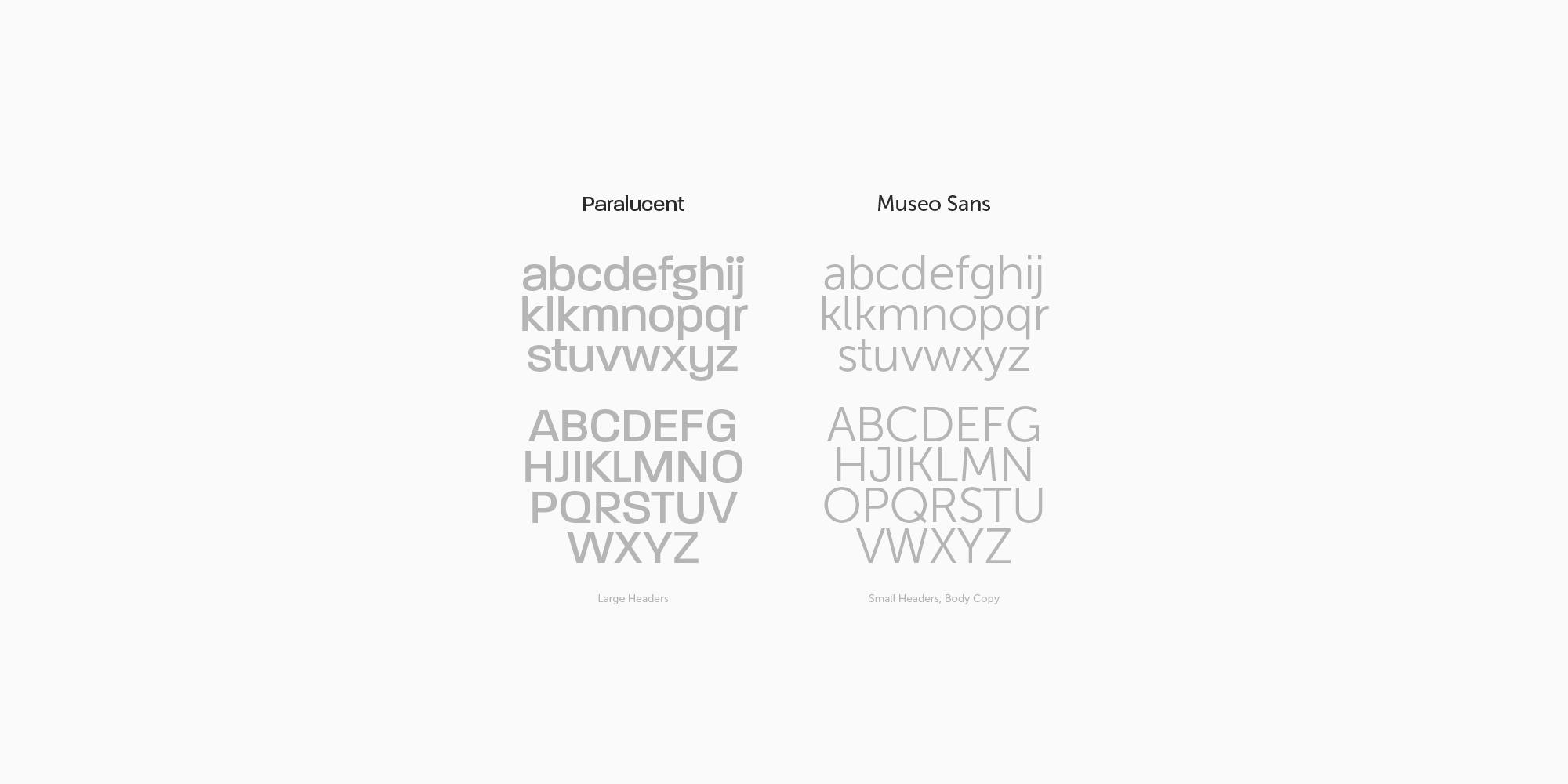 WorkWise_BrandIdentity_Typography_JulieEckert_Design_It'sSuper.jpg