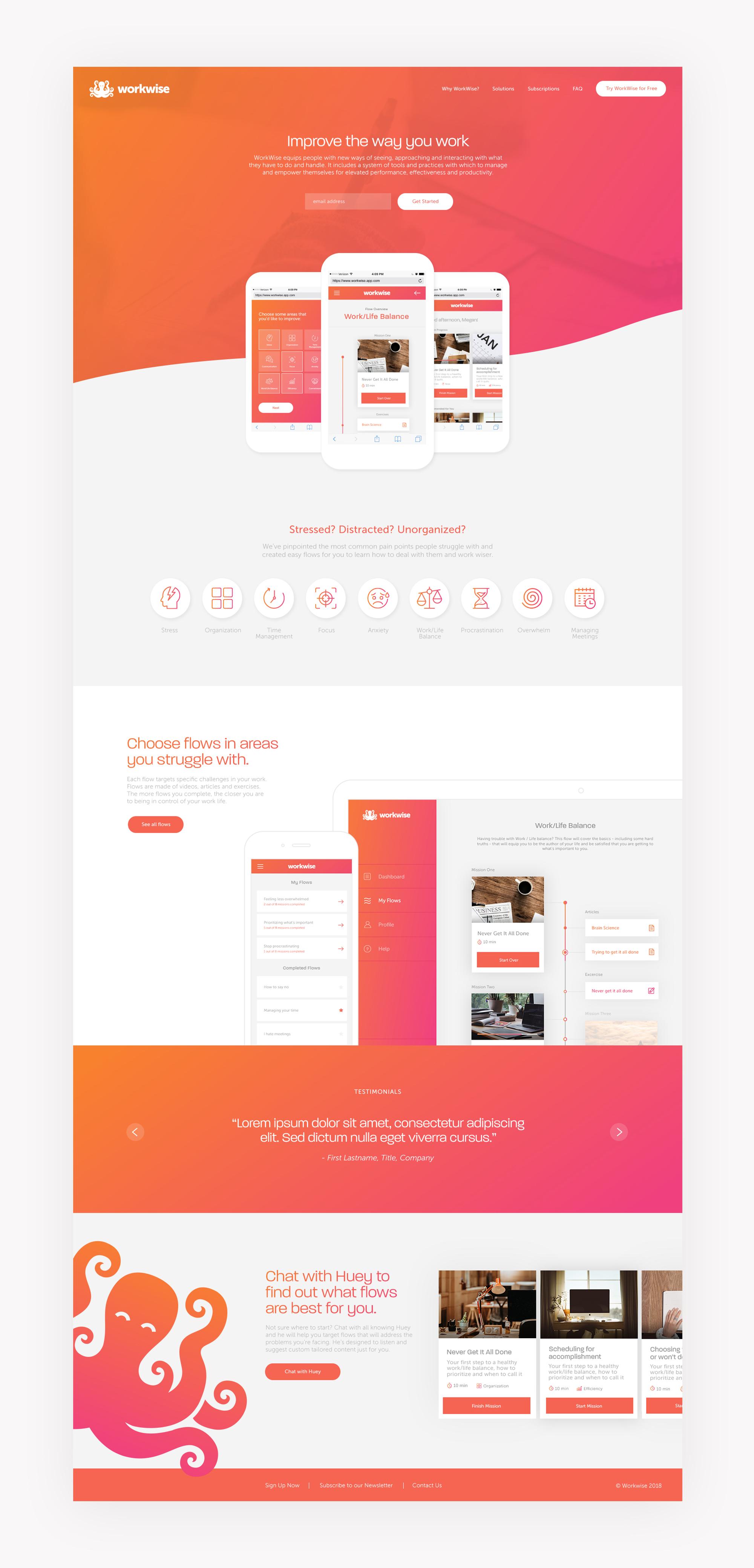 WorkWise_BrandIdentity_WebsiteDesign_JulieEckert_Design_It'sSuper.jpg