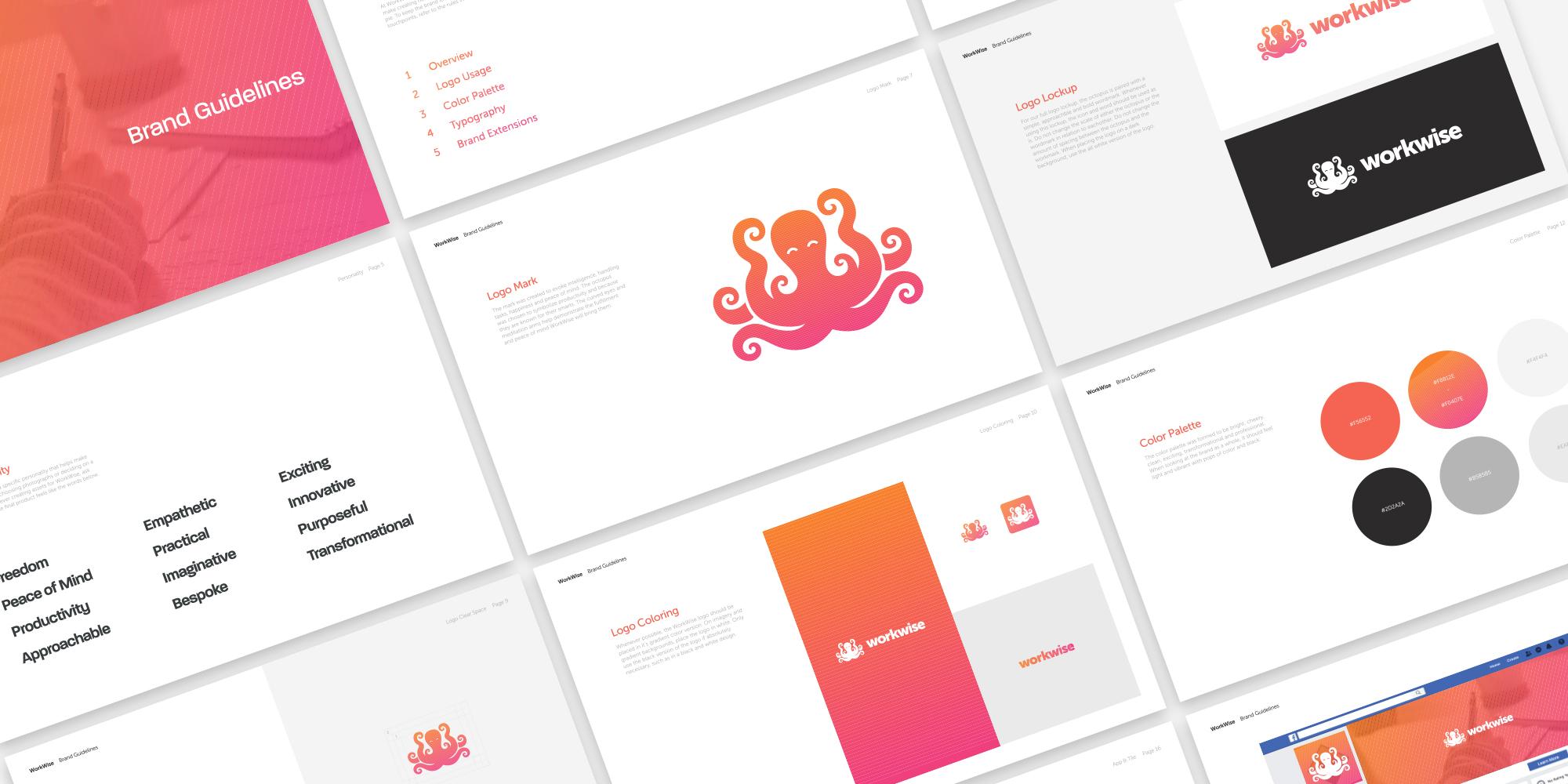 WorkWise_BrandGuidelines_JulieEckert_Design_It'sSuper.jpg