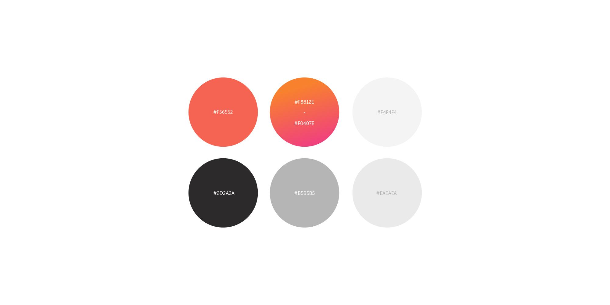 WorkWise_ColorPalette_JulieEckert_Design_It'sSuper.jpg