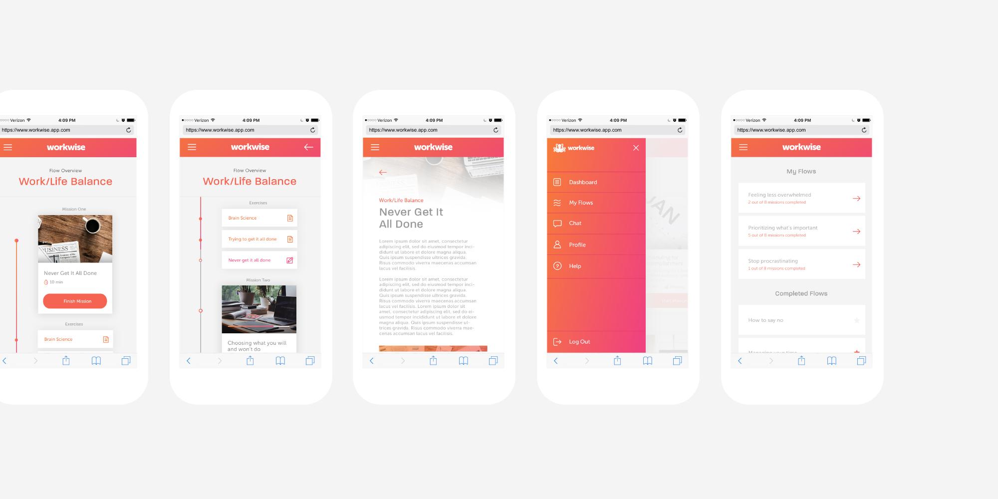 WorkWise_AppDesign_2_JulieEckert_Design_It'sSuper.jpg