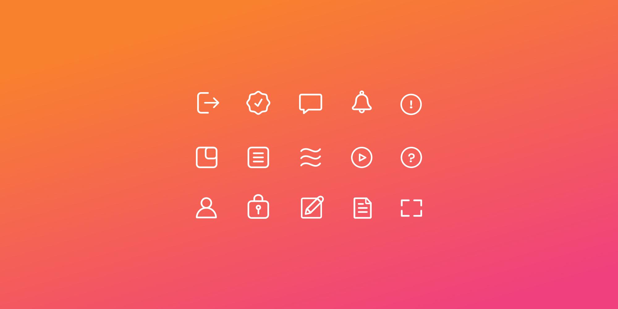 WorkWise_Icons_JulieEckert_Design_It'sSuper.jpg