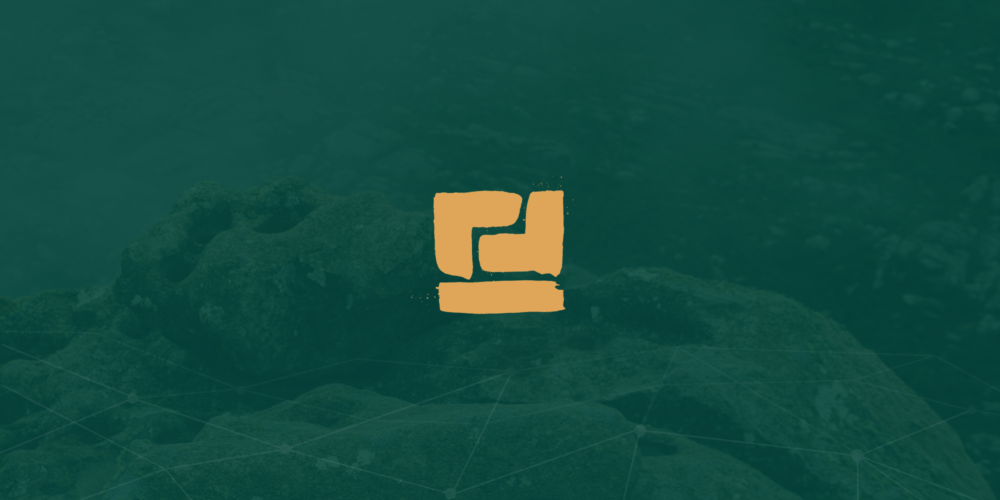 Elephas_Logo_Branding_JulieEckertDesign_2-2.jpg