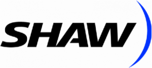 shaw-cable.png