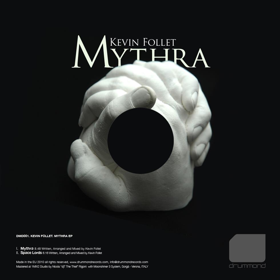 Kevin Follet - Mythra Ep.png