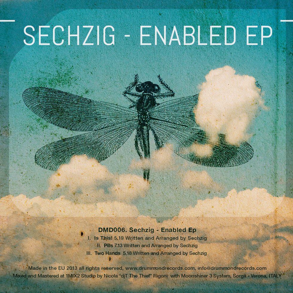 Sechzig - Enabled Ep.png
