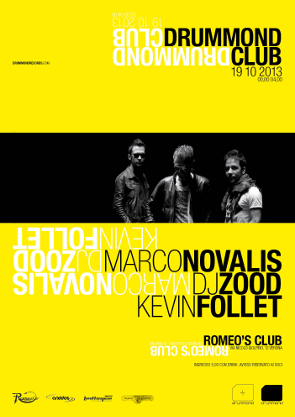 Drummond Club-2013-10-19-Poster (per web).png