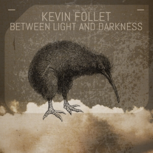 DMD010 - Kevin Follet - Between Light And Darkness