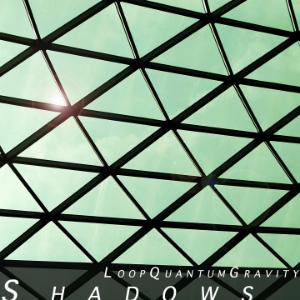 DSP005 - LQG - Shadows_Cover_OK.jpg