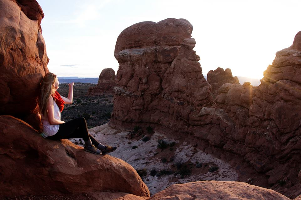 arches-national-park-in-october