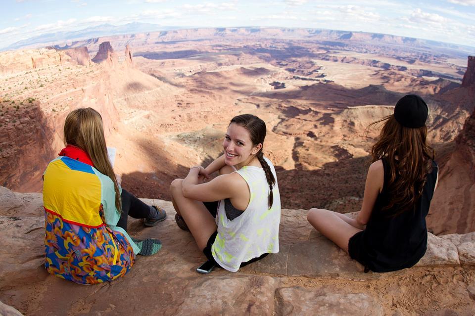 canyonlands-hiking