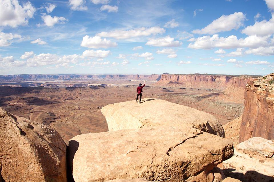 canyonlands-moab-utah