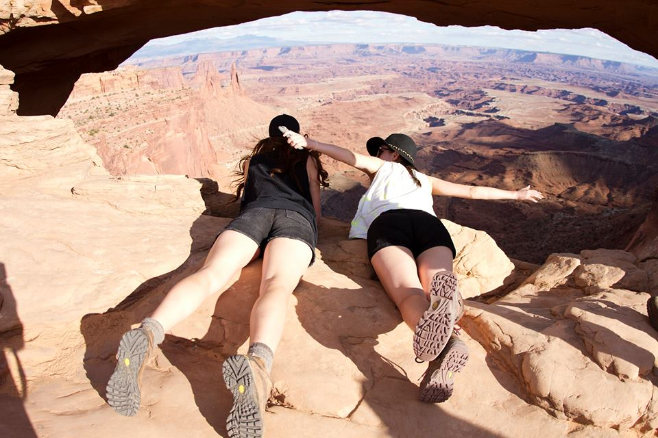 canyonlands-arches