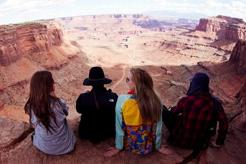 moab-utah-hiking