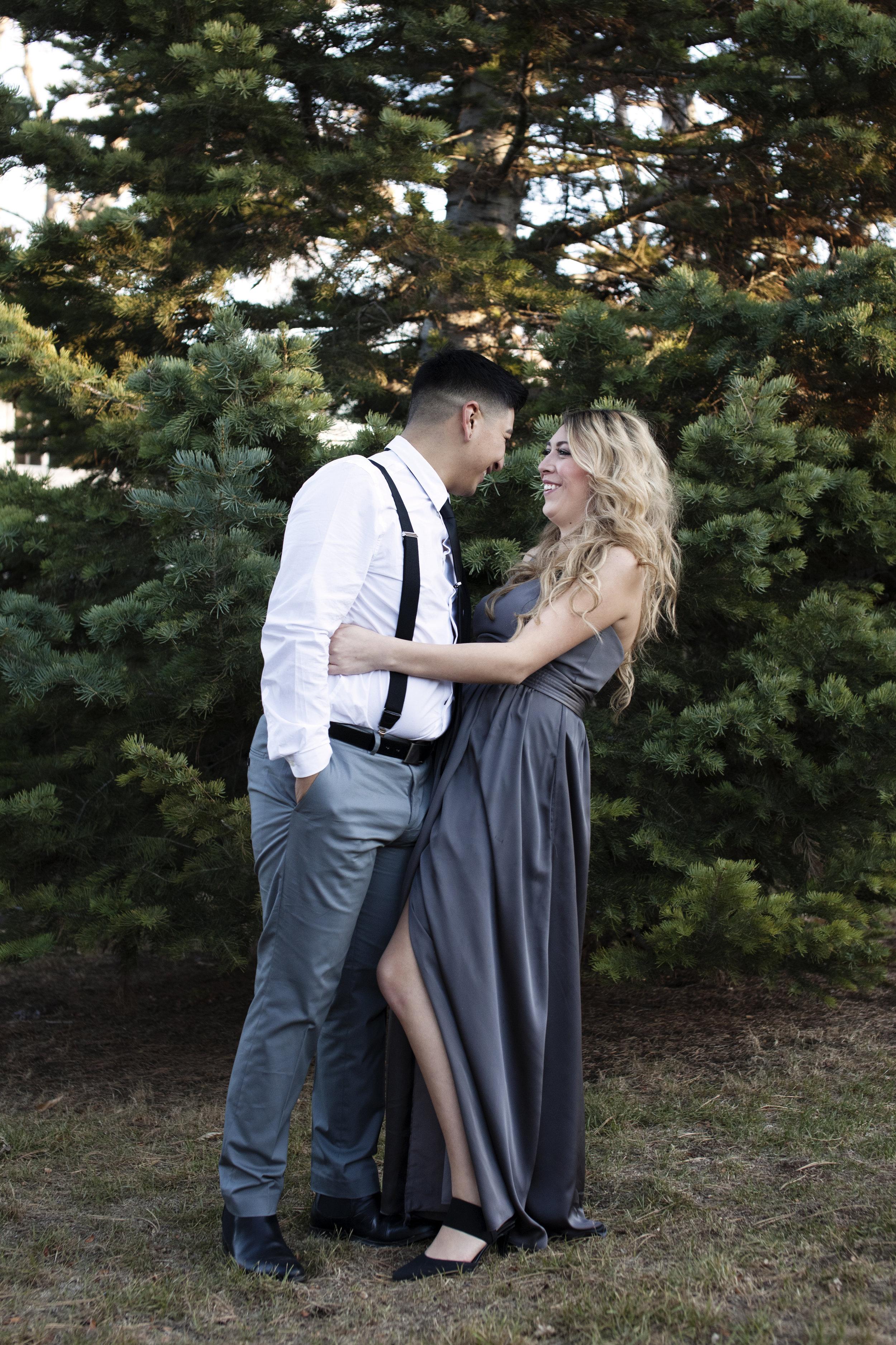 littleton-denver-wedding-photographer