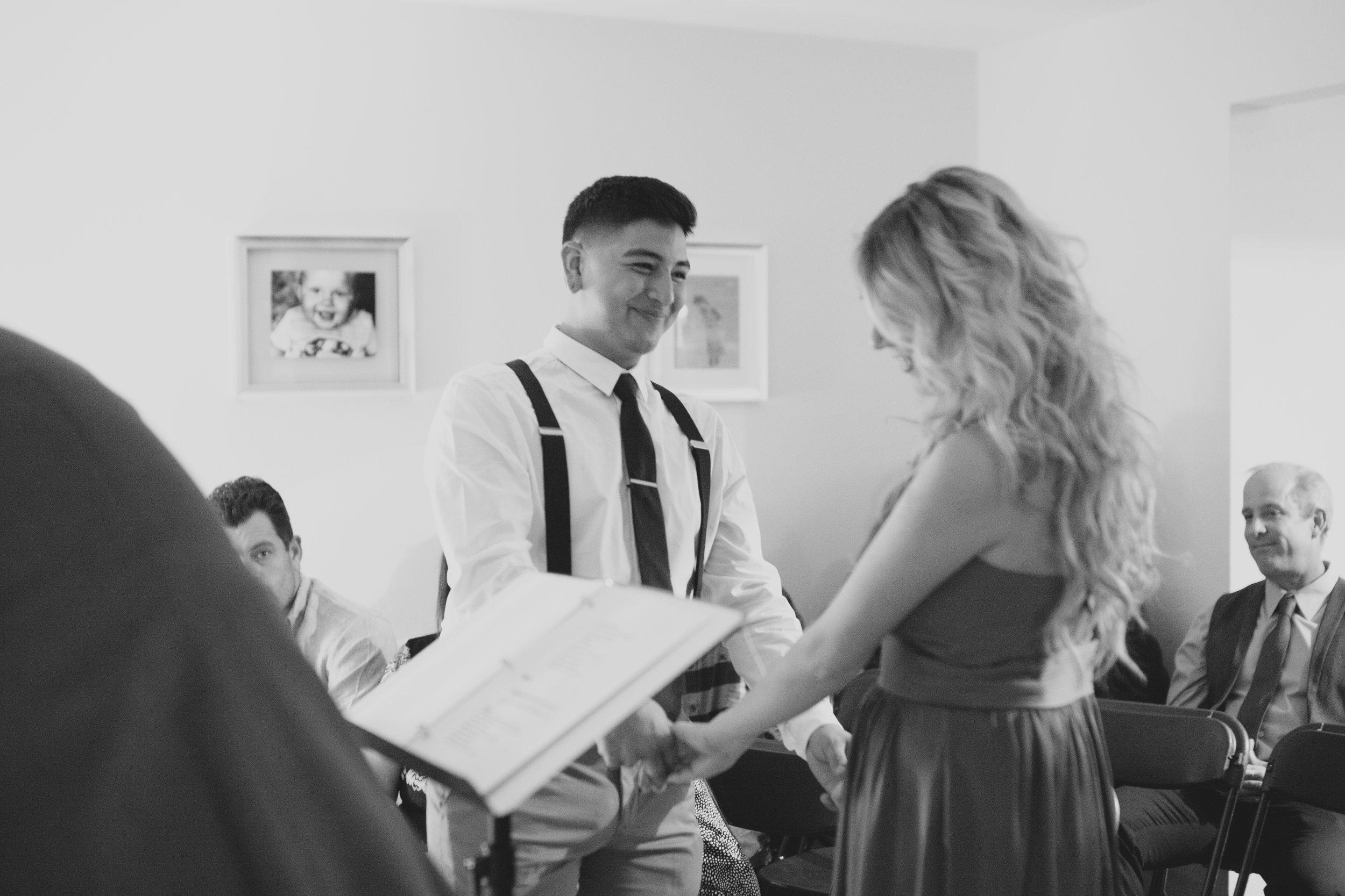 home-wedding-photography-denver