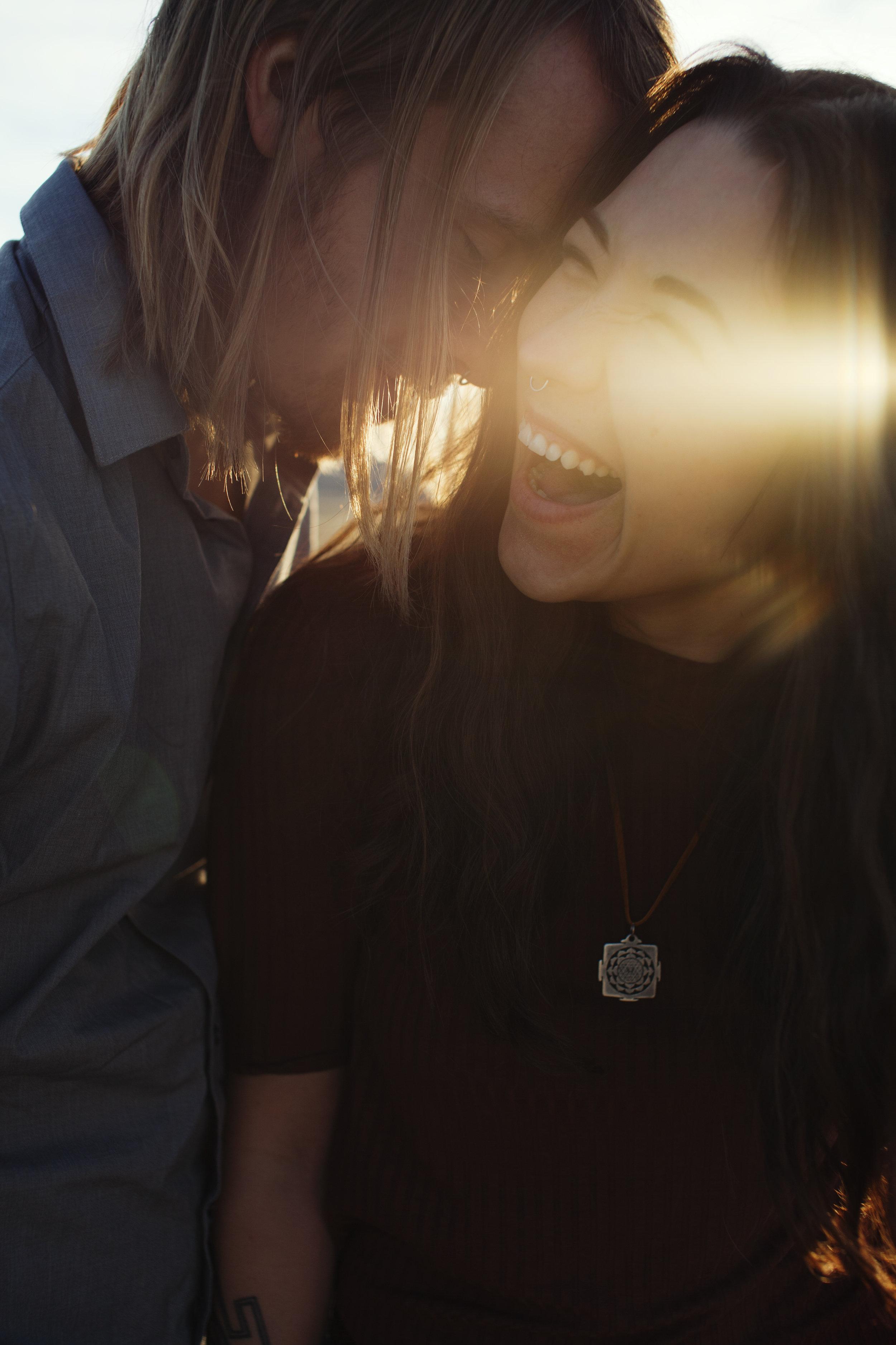 couples-photographer-denver